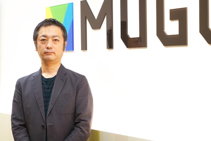 MUGENUP_秋山さん_サムネイル